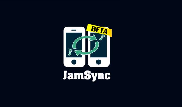 JamSync